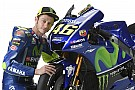 MotoGP MotoGP: Látványos képgaléria a Yamaha új motorjának bemutatójáról