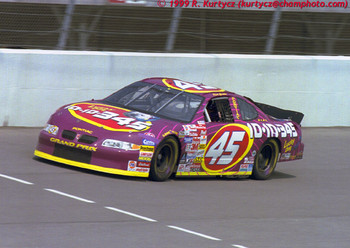 Rich Bickle