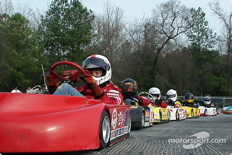 kart-2001-pal-tm-0101