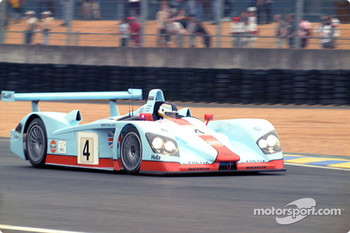lemans-2001-gen-rs-0250