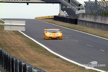 lemans-2001-gen-rs-0260