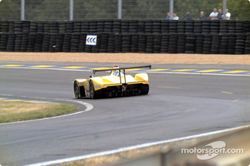 lemans-2001-gen-rs-0270