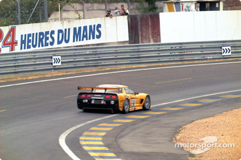 lemans-2001-gen-rs-0280
