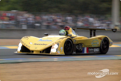 lemans-2001-gen-rs-0310