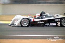 lemans-2001-gen-rs-0330