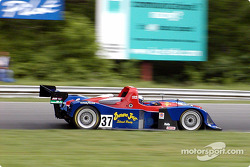 InterSport Lola B2K/10