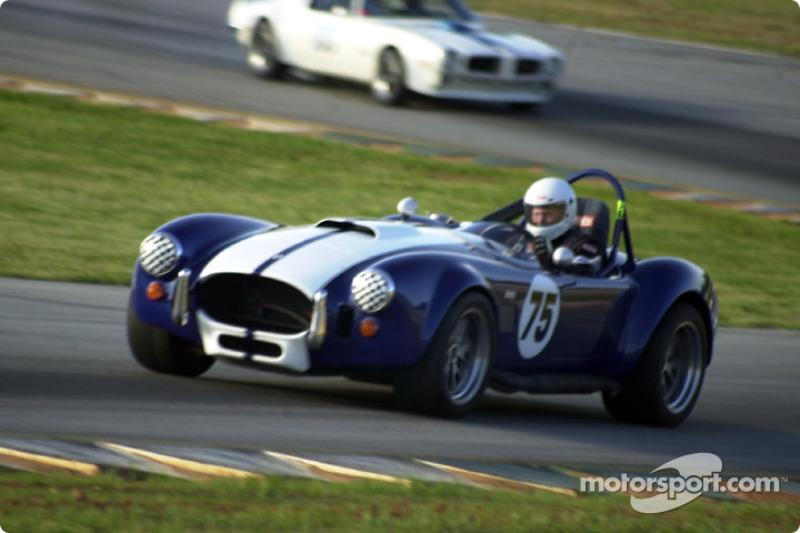 vintage-2002-wmc-rs-0117