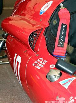 f1-2002-mon-bp-0130