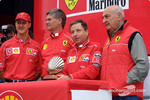 shell-presentation-jean-todt-and-michael