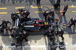 Minardi Day 2002