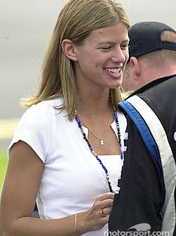 Chrissy Boyle