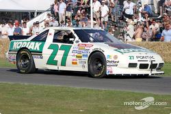 1989 Pontiac Grand Prix