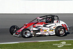 Brad Noffsinger