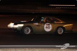 Grid3-40-Austin Martin DB4 GT