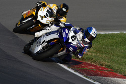 #6 Team Graves Yamaha - Yamaha YZF-R6: C. Seller