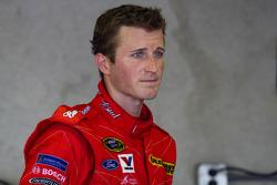 Kasey Kahne, Richard Petty Motorsports Ford
