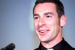 LMP driver championship: Simon Pagenaud