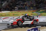 Group A, semi final: Sbastien Loeb