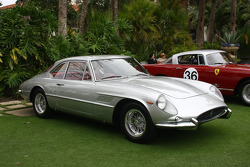 Ferrari 500 Superfast