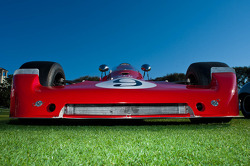 #274 1975 Lola T360: The Rahal Collection