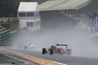 EUROF3 Foto - Callum Ilott, Van Amersfoort Racing, Dallara F312 - Mercedes-Benz