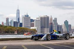 ePrix de Nova York