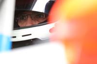VLN Photos - Philipp Wlazik, Porsche 911 GT3 Cup