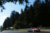 VLN Photos - Otto Klohs, Sven Müller, Porsche 911 GT3 R