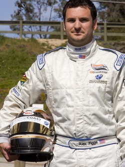 Alex Figge