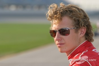 Ryan Briscoe