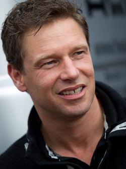 Bernd Maylander