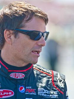 Jeff Gordon, Hendrick Motorsports DuPont Chevy