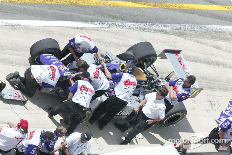 Hemelgarn Racing