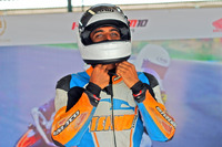 Other bike Photos - Mathana Kumar