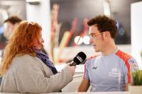 WRC Photos - Thierry Neuville, Hyundai i20 WRC, Hyundai Motorsport
