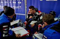 World SUPERBIKE Fotoğraflar - Michael van der Mark, Pata Yamaha