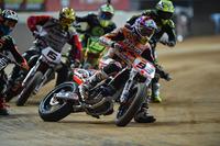 Motorrace: overig Foto's - Marc Marquez