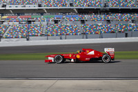 Ferrari Fotos - Ferrrari F150