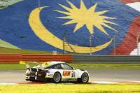 Langstrecke Fotos - #911 Manthey Racing, Porsche 911 GT3R: Earl Bamber, Nick Tandy, Patrick Pilet