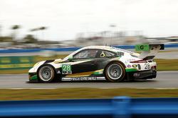 Alegra Motorsports