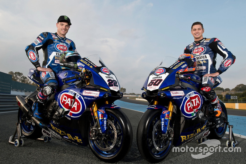 wsbk-yamaha-racing-launch-2017-alex-lowes-michael-van-der-mark-pata-yamaha-racing.jpg