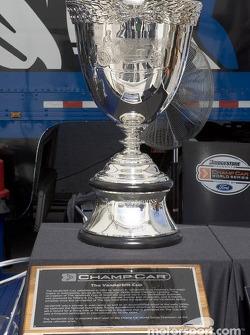 The Vanderbilt Cup