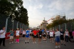 Sam Schmidt Paralysis Foundation Run, Walk'n Wheelathon