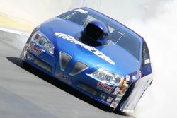 Kurt Johnson, Mark Christopher Auto Center Chevy Cobalt