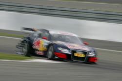 Mattias Ekström, Audi Sport Team Abt Sportsline Audi A4 DTM