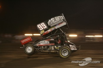99 Kyle Larson