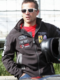 Damon Ockey