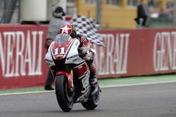 Valencian GP