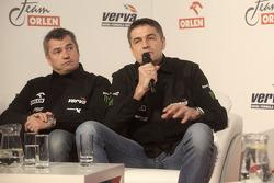 Krzysztof Holowczyc