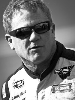 Terry Labonte, Stoddard Ford
